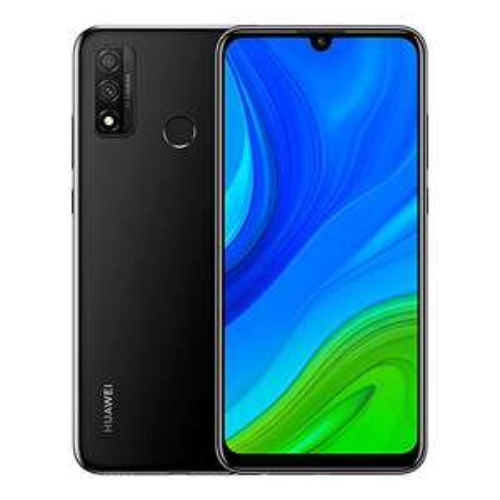 "Huawei P Smart (2020) 6.21"" FHD+ Smartphone 128GB, 4GB RAM, Dual Sim, Black/Blue/Green - £124.99 delivered @ Amazon"