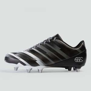 Canterbury Stampede 2.0 SG adult/youth Rugby boots £20 delivered at Canterbury Shop