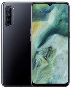 OPPO Find X2 Lite 5G - Qualcomm® Snapdragon™ 765G - All Colours - £294.99 @ Amazon UK