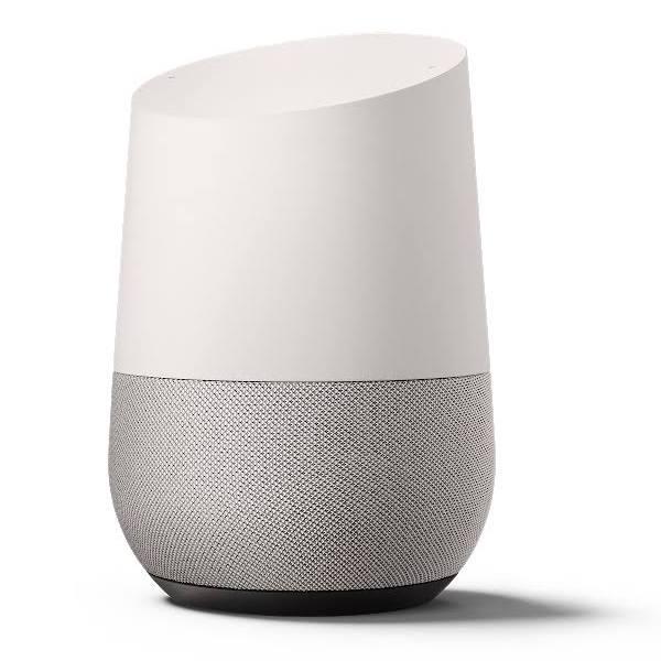 Google home ecru Smart Speaker now £59 at sainsburys Lincoln
