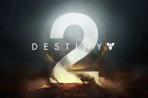 Destiny 2 free to play on Stadia (no sub required, base F2P game on offer, play in your browser)