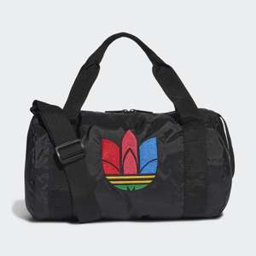 adidas Originals Adicolour Shoulder Bag £14.96 delivered / adidas Adicolour Backpack £17.21 delivered @ adidas