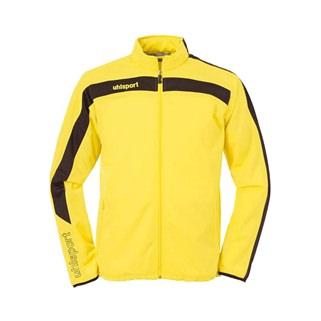 uhlsport Liga Classic Jacket just £3 + £2.99 delivery @ Direct Soccer