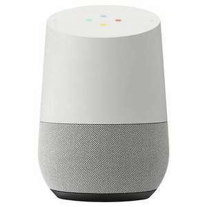 Google Home White open box/grade A, £27.91 from cheapest_electrical ebay