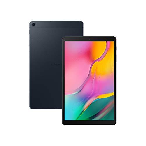 Samsung Galaxy tab A 10.1 32gb WiFi tablet only £159 at Amazon/Argos/John Lewis/Very