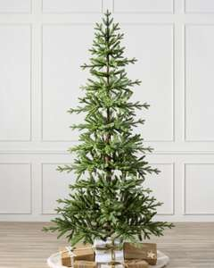 Premium Christmas Trees up to 50% off plus free delivery - from £99 @ Balsam Hill