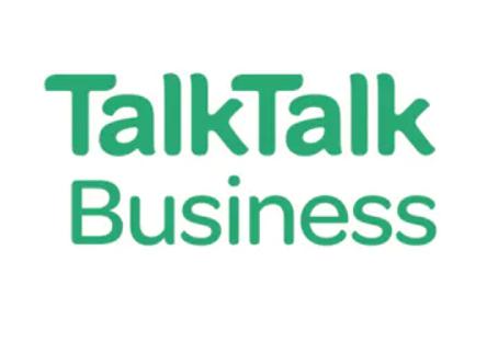 TalkTalk Business Fibre Broadband/Leased Line (including line rental). No connection fee £22.95 p/m 24 months
