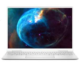 """Dell XPS 13.3"""" Ultrabook, £806.65, or £706.65 if you have AMEX + 6% TCB @ Dell"""