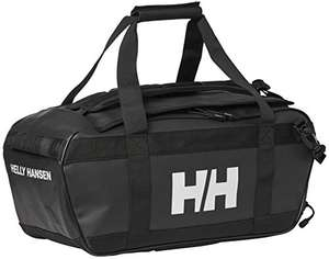 Helly Hansen Hh Scout Duffel Bag 90l w boot compartment - £39.84 @ Amazon