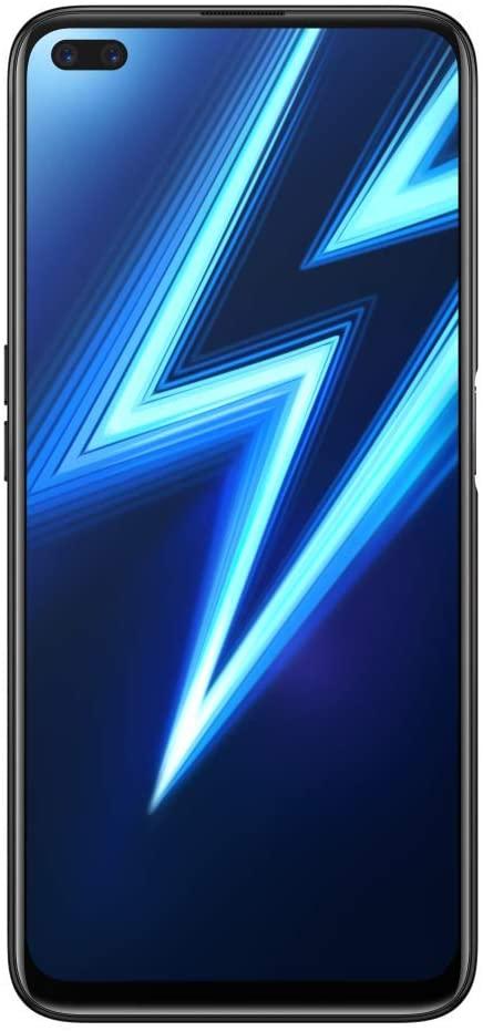 Realme 6 Pro Lightning Blue, £237 @ Amazon