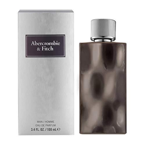 Abercrombie & Fitch First Instinct Extreme Eau De Parfum Spray 100ml - £25 Amazon