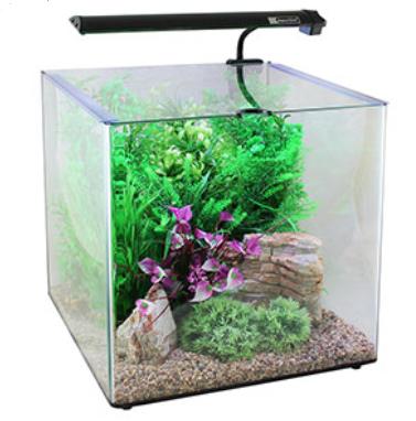Aqua One Aqua Aspire 55L fish tank £87 @ Pets at home ( In store)