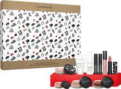 bareMinerals 10-Piece Clean Beauty Collection Gift Set £63.75 using code @ ESCENTUAL
