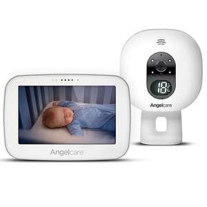 Angelcare AC510 Baby Video Monitor - £99.95 Delivered @ Online4baby