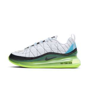 Nike MX-720-818 Men's Shoe for 55.98 with code at Nike - FREE delivery for Nike+ members