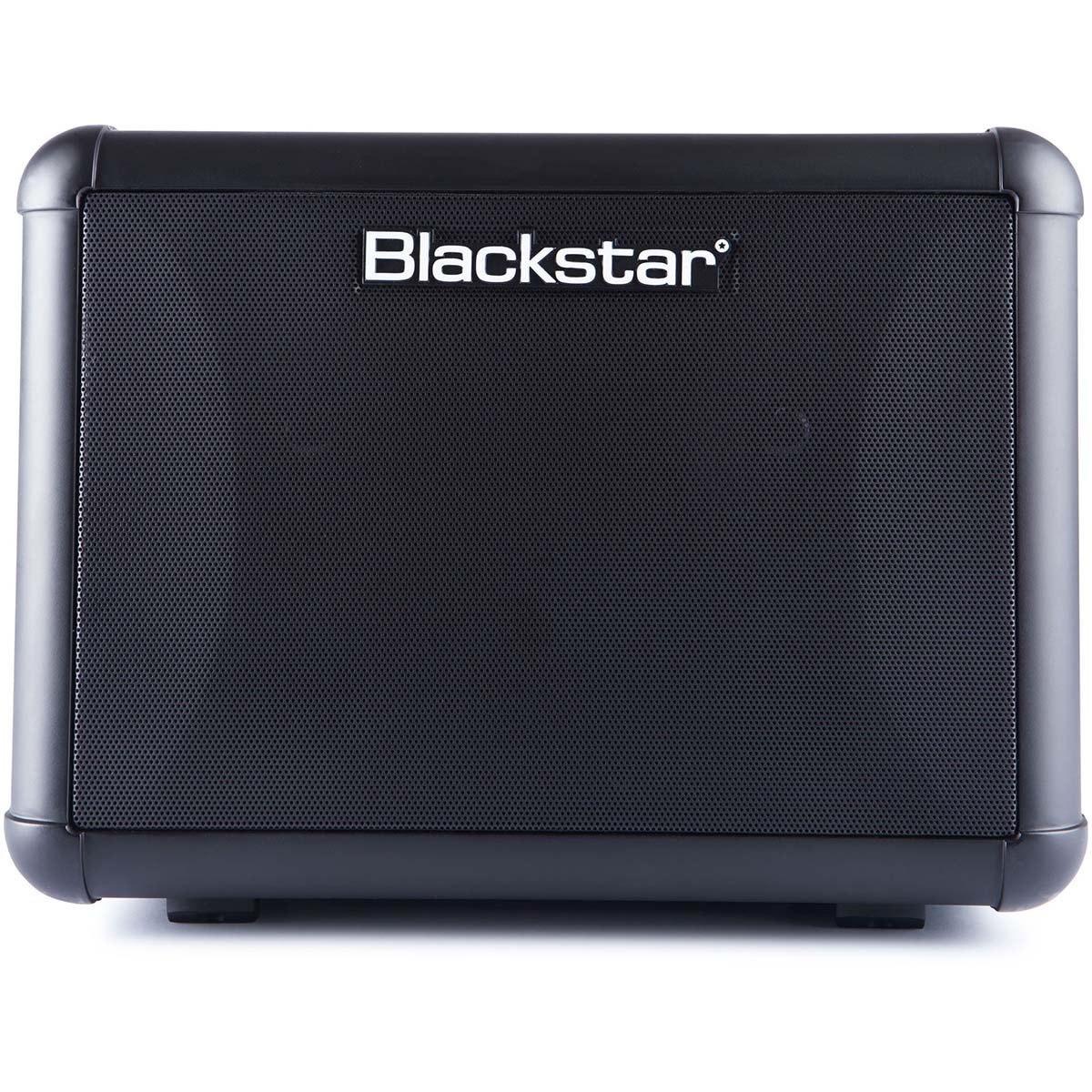 Blackstar Super Fly Bluetooth Combo Guitar Amplifier £129 at Dawsons