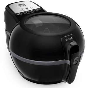 25% off Tefal Actifry Advance 1.2kg - £134.99 with code @ Tefal Shop