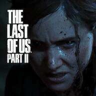 The Last of Us Part 2 [PS4] £21.99 @ PlayStation Network Indonesia