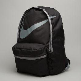 Nike Sportswear Halfday Back To School Kids' Backpack £12.74 Delivered (With Code) @ Big Brand Outlet
