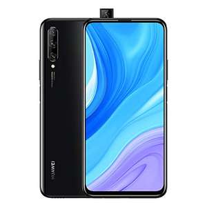 """HUAWEI P Smart Pro - 128GB Smartphone with 6.59"""" Ultra FullView Display £169.99 delivered at Amazon"""