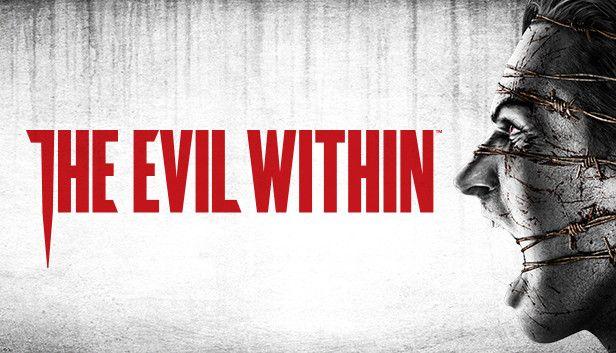 [Steam] The Evil Within (PC) - £2.67 @ Gamebillet