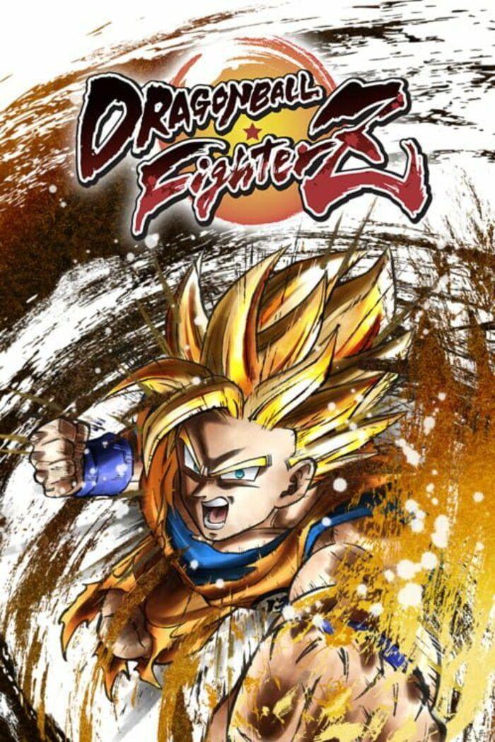 Dragon Ball Fighterz Global Steam Key - £5.14 via Eneba/BargainShop Black Friday Sale