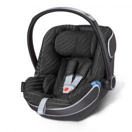 Good Baby Idan Car seats - 3 colours available - £35.96 @ Winstanleys Pramworld