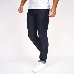 50% off all clothing in Black Friday sales (for example Dalyn slim fit jeans for £32.49 delivered using code) @ Duck and Cover