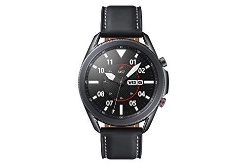 Samsung Galaxy Watch3 45mm 4G Used - Like New £259.50 @ Amazon Warehouse