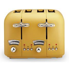 De'Longhi Argento Toasters CT04 & Kettles KBX3016 - £29.99 (Free C&C) @ Argos