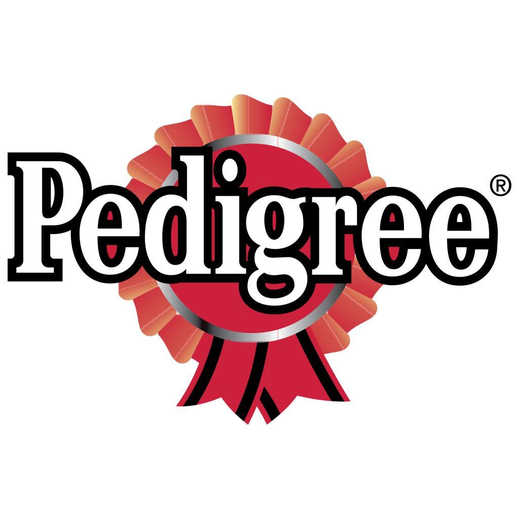Free Pedigree Dentastix Printable Coupon