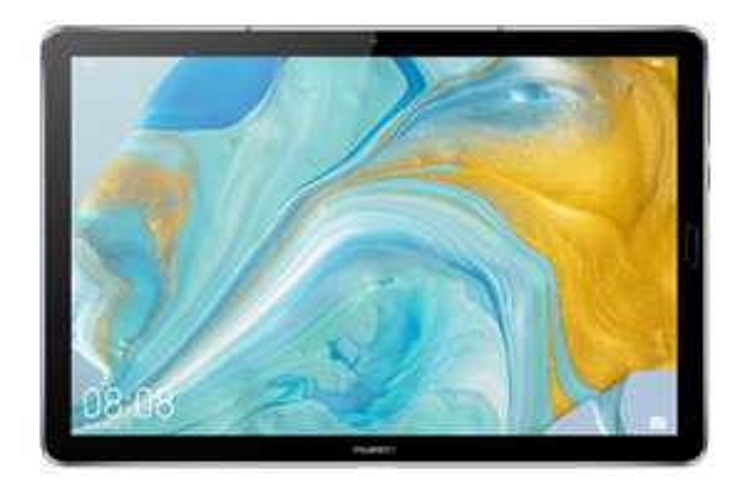 Huawei MediaPad M6 10.8in 64GB Wi-Fi Tablet - Grey £249.99 (Click & Collect) @ Argos