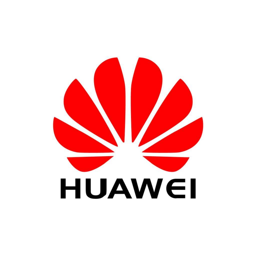 HUAWEI P30 Pro New Edition £499 @ Huawei