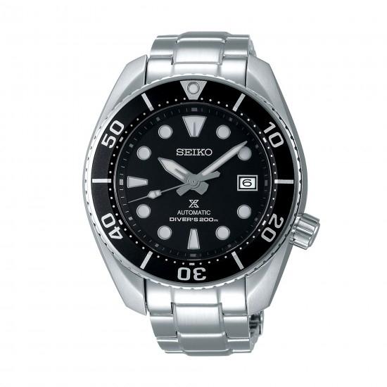 Seiko Prospex Sumo Divers Mens Watch SPB101J1 £473.60 @ Chisolm Hunter