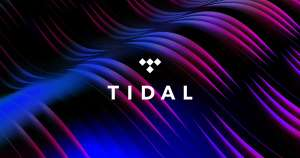 Tidal Black Friday Deals: 99p for 4 Months Tidal Premium or £1.99 for 4 Months Tidal HiFi (New accounts)