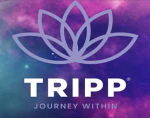 Limited time deal on Tripp Oculus Quest Vr headset subscriptions.