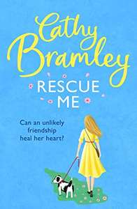 Rescue Me: An uplifting free short story from the Sunday Times bestselling author of A Patchwork Family Kindle Edition - Free @ Amazon