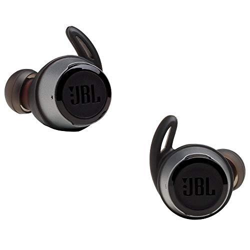 JBL Reflect Flow, True Wireless Sport Bluetooth Headphones with Mic £69.99 at Amazon