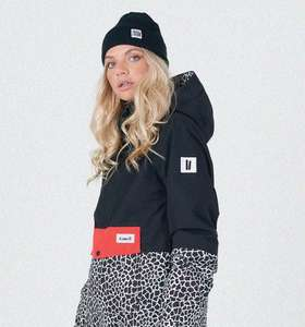 50% off Planks Skiwear - ends Midnight