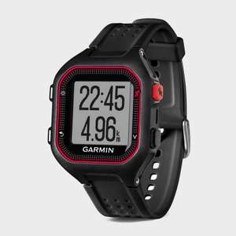 Garmin Forerunner® 25 Watch £49 at Blacks