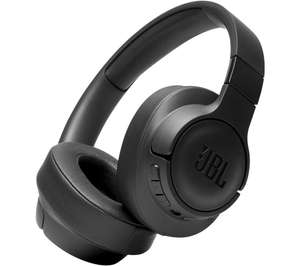 JBL Tune 750BTNC with Active Noise Cancellation £49 @ Currys