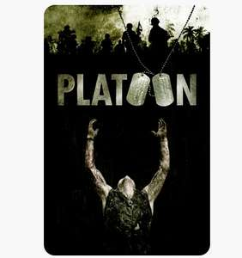 Movie List This Week eg Platoon (4K) £3.99, Robocop (4K) £3.99, 47 Ronin (4K) £3.99, Jojo Rabbit (4K) £4.99, 1917 (4K) £4.99 @ iTunes