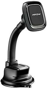 Mpow Magnetic car phone mount £7.18 prime / £11.67 nonPrime Sold by SJH EU LTD and Fulfilled by Amazon