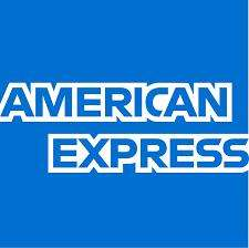 Earn 2 additional Membership Rewards points for every £1 spent at Amazon @ American Express