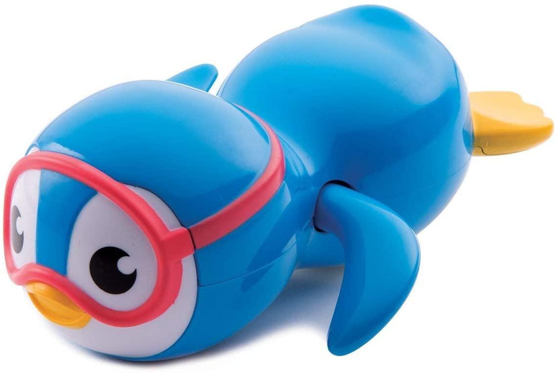 Munchkin Scuba Buddy Bath Toy £3.25 Prime / £7.74 nonPrime at Amazon