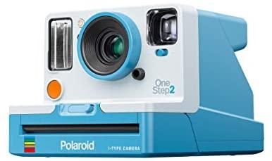 Polaroid OneStep 2 - £50 @ B&M (Bury)