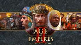 [PC Steam] Age of Empires II Definitive Edition - £6.97 @ Green Man Gaming