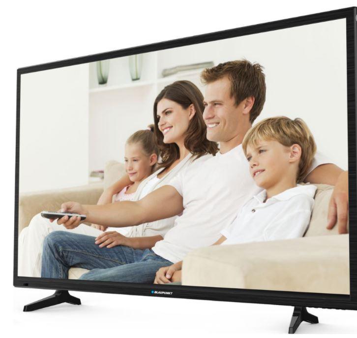 "BLAUPUNKT 40/133O 40"" LED TV £179 at Currys PC World"