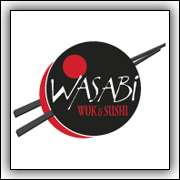 AMEX - £2 back on an £8 spend at Wasabi at participating restaurants