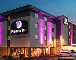 Thousands of Hotel Rooms £29 until May 2021 (Includes Family Rooms) @ Premier Inn